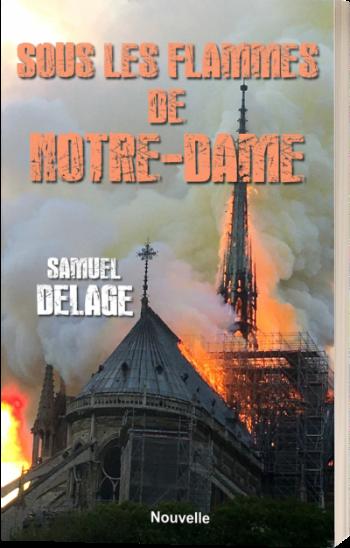 Sous-les-flammes-de-Notre-Dame-ebook-nouvelle