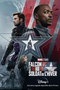 Falcon & le Soldat de l'Hiver (Critique Mini-Série Épisode 1×04) La dernière tentation de John Walker…