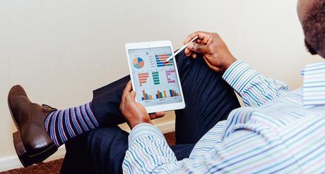 Comment choisir un CRM pour améliorer les ventes?
