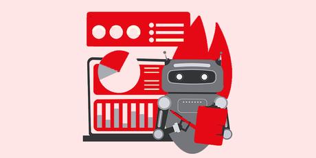 OCR et comptabilité : quel logiciel OCR pour vos factures d'achat ?