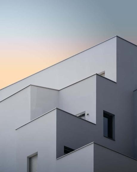 Immobilier : l'investissement locatif est-il toujours rentable ?