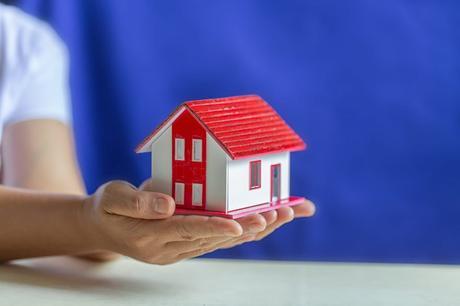 Assurance de prêt : l'assurance emprunteur fait désormais partie des charges d'emprunt