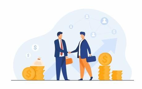 Regroupement de crédit : les conditions à remplir pour obtenir un regroupement de crédit
