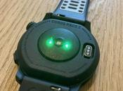 Est-ce capteurs cardio optique peuvent remplacer ceintures