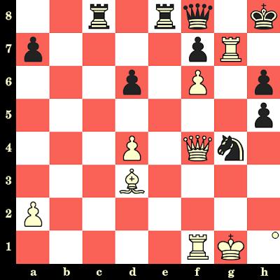 Et si l'IA pouvait faire de nous de meilleurs joueurs d'échecs ?