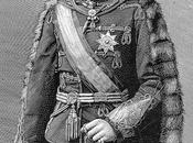 portrait l'archiduc Rodolphe dans Journal illustré