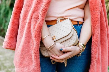 Acheter son premier sac de luxe : astuces et conseils