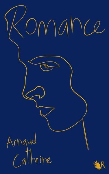{Relecture} Romance, Arnaud Catherine – @Bookscritics