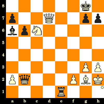 Un jeu d'échecs connecté récolte plus d'1 million d'euros sur une plateforme de financement participative