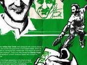 adidas Stan Smith, courts tennis Panthéon sneakers