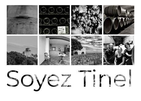 Soyez_Tinel