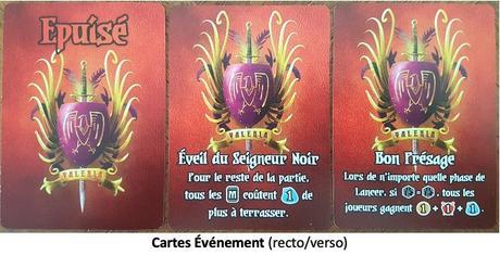 Test de Valeria le Royaume Sombreval