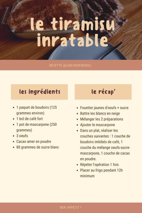 fiche-recette-tiramisu-inratable