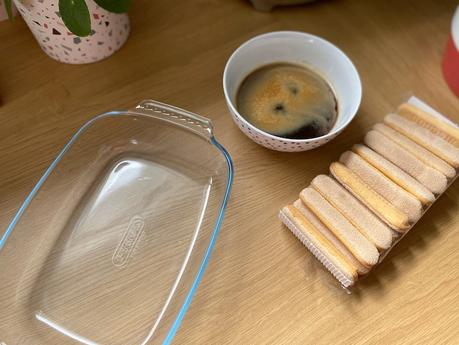 recette-tiramisu-facile