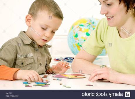 garçon 11 ans – Aide aux enfant
