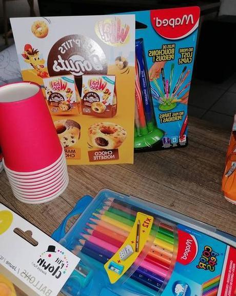 garçon 6 ans – Changement comportemental enfant comment faire ?