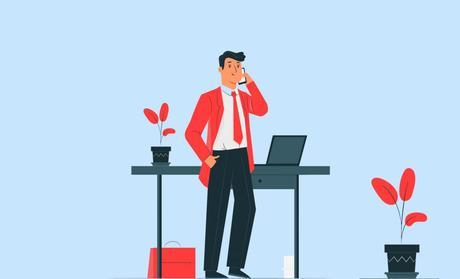 Dirigeants, comment vous libérer du temps pour servir la croissance de votre entreprise ?