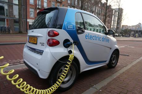 Choisir sa nouvelle voiture : à hydrogène ou électrique ?