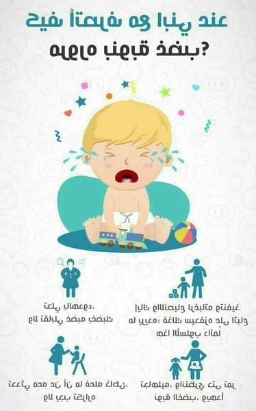 fille 5 ans – Problemes de comportement enfant