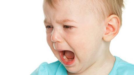 Enfant difficile ou faire comprendre aux enfants