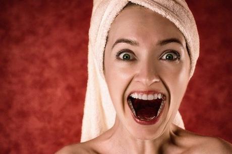 Bain de bouche maison : Astuces pour faire son bain de bouche facilement