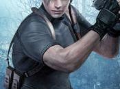 Resident Evil Showcase préparation pour l'Oculus Quest