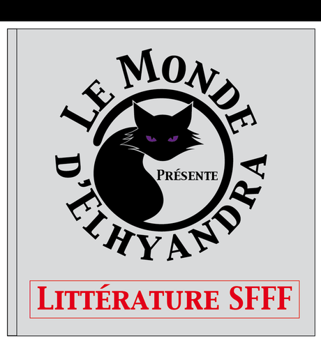 Podcast : Sorties littéraires d'avril 2021