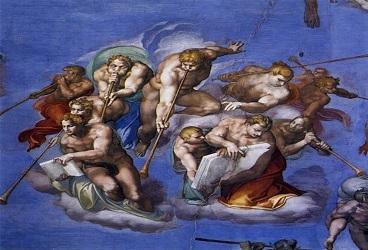 Deux sonnets sur l'art, de José Maria de Heredia