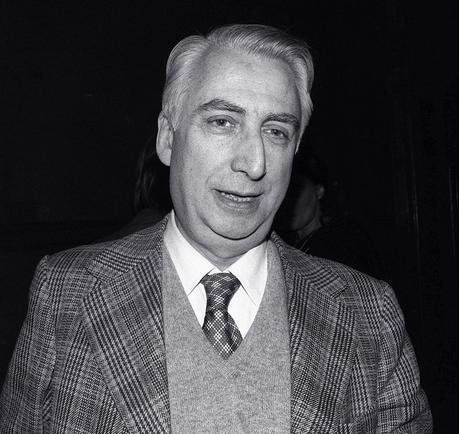 Roland BARTHES,  Charles PANZERA