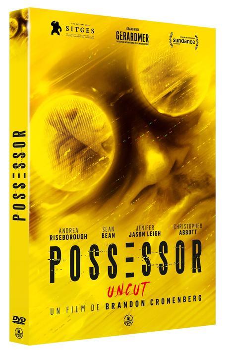 3D-ETUI-DVD-POSSESSOR_bd.jpg