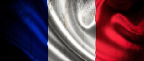 Capsule de français : D'où vient la langue française ?