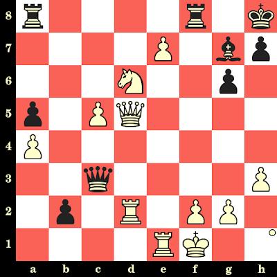 La révolution des échecs selon Magnus Carlsen