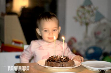 4 ans – Changement comportemental enfant