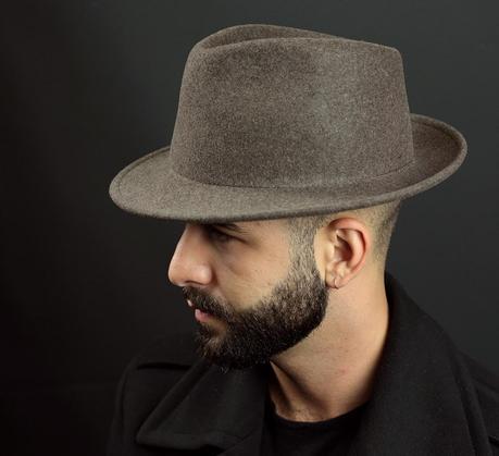 Quels chapeaux et casquettes porter pour sublimer son look ?