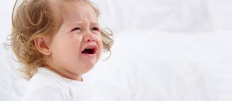 Enfant difficile – garçon 12 ans