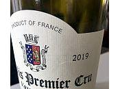 Raclette Chassagne Morey Coffinet Saint-Chinian Canet Valette 2001, Volnay Rebourgeon Caillerets Chablis Droin Vaucoupin Muscat Ginglinger