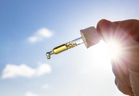 Une carence en vitamine D peut altérer la fonction musculaire en raison d'une réduction de la production d'énergie dans les muscles (Visuel Adobe Stock 298058179)
