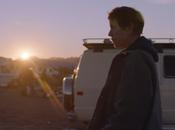Cérémonie Oscars 2021 [Pronostics]