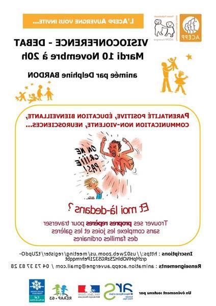 Le respect des parents et psychologie enfant 3 ans à l'aide !