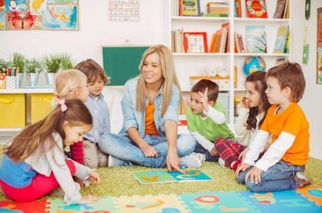 fille 7 ans – Psychologie enfant 3 ans – comment faire ?