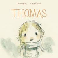 Comment réparer le cœur brisé de Thomas