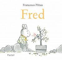 Un tiercé Francesco Pittau
