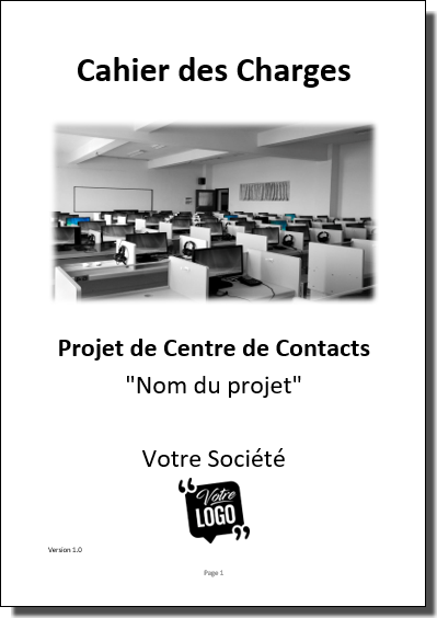 Comment choisir sa solution de centre de contacts ?