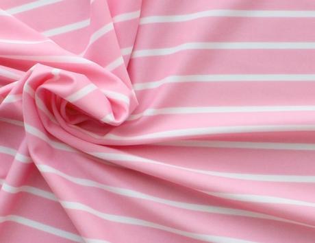 Quel tissu pour coudre un maillot de bain?