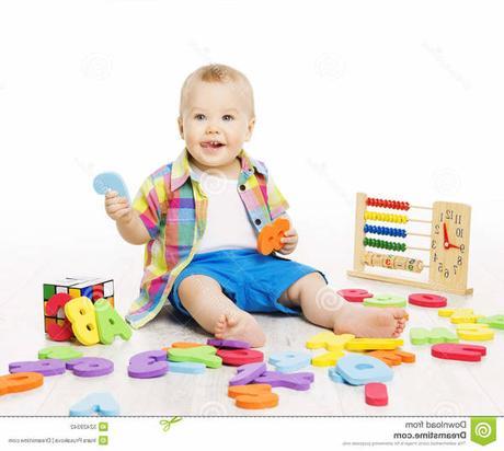 fille 2 ans – Changement de comportement enfants