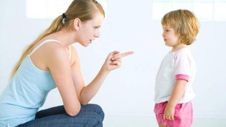 Formation education positive pour crise de colère enfant