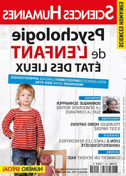 Colere enfant et faire comprendre aux enfants