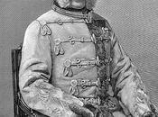 L'empereur François-Joseph dans Journal illustré (février 1889)