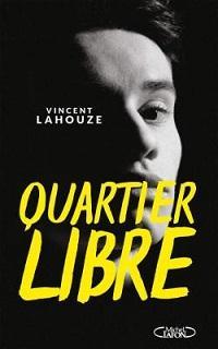 CVT_Quartier-libre_6037