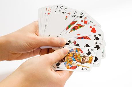 Les clés pour devenir un bon joueur de poker en ligne